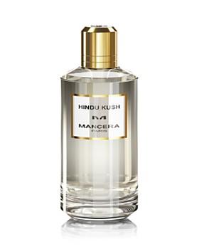 Mancera - Hindu Kush Eau de Parfum