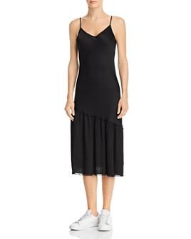 Nation LTD - Farrah Ruffle Cami Dress
