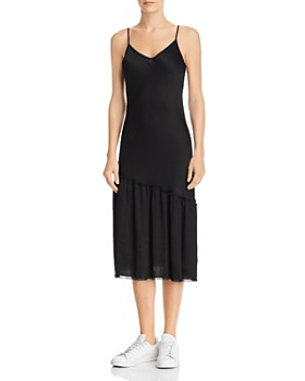 Nation LTD - Farrah Ruffle Cami Dress
