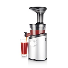 Hurom - H101 Easy Clean Slow Juicer