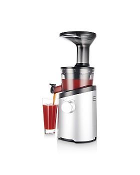 Hurom - H101 Easy Clean Slow Juicer
