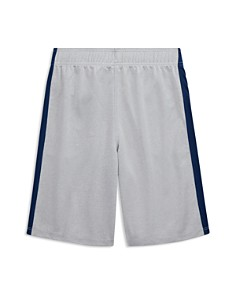 Ralph Lauren - Boys' Performance Shorts - Big Kid