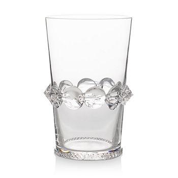 Juliska - Ophelia Highball Glass - 100% Exclusive