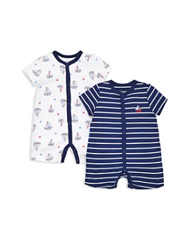 9f2a16fa2 Newborn Baby Boy Clothes (0-24 Months) - Bloomingdale's