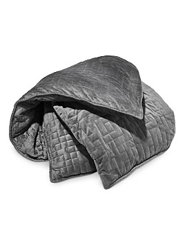 Gravity - Weighted Gravity Blanket, 25 lbs.