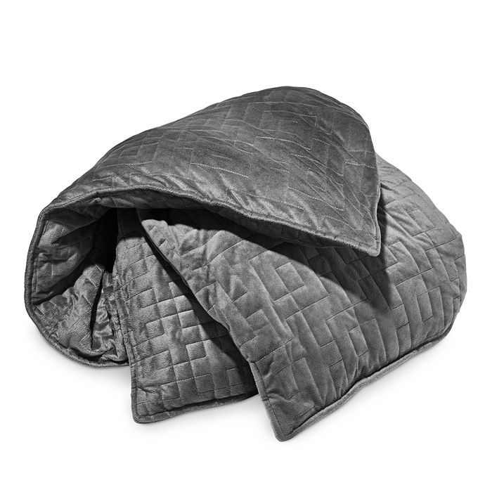 Gravity - Weighted  Blanket, 25 lbs.