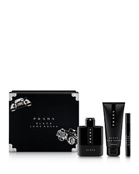 80adf77fc6cb Prada Men's Grooming Kit, Designer Cologne & Skin Care - Bloomingdale's