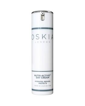 OSKIA - Nutri-Active Day Cream