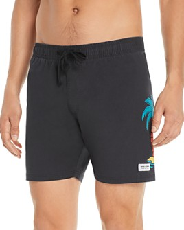 Banks Journal - Bahamas Board Shorts