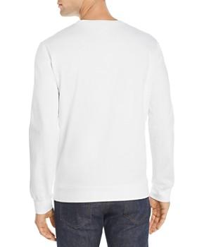 A.P.C. - Virgile Graphic Sweatshirt