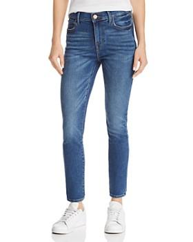 40646d7c899 True Religion Designer Jeans for Women: Slim, Skinny & More ...