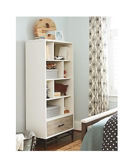 Bloomingdale's - Rylan Bedroom Collection