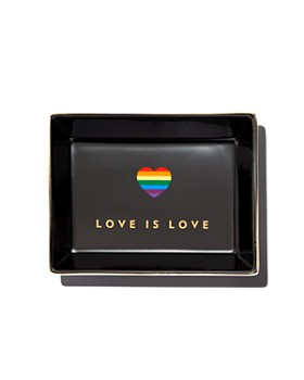 Rosanna - Love Is Love Tray