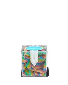 Sugarfina - Sour Rainbows