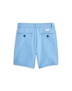 Vineyard Vines - Boys' Performance Breaker Shorts - Little Kid, Big Kid