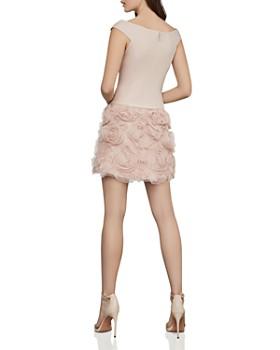 566a8790de148c BCBGMAXAZRIA Women s Dresses  Shop Designer Dresses   Gowns ...