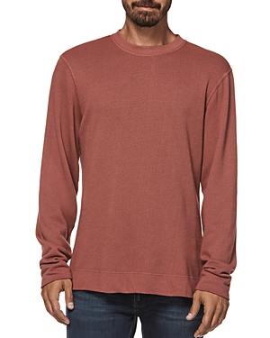 Paige Marley Sweatshirt-Men