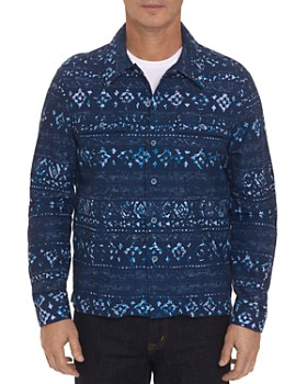 Robert Graham - Constantia Lightweight Jacket