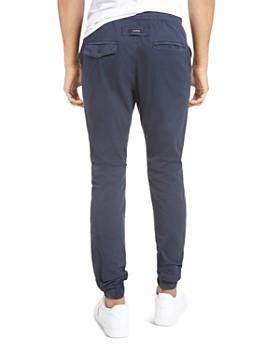 Zanerobe - Sureshot Lite Jogger Pants