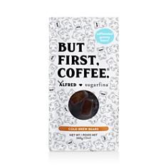 Sugarfina - x Alfred Bourbon Cold Brew Bears Coffee Bag