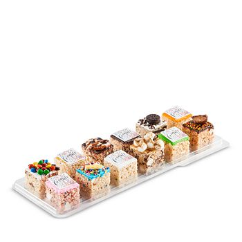 Treat House - Congratulations 12-Pack