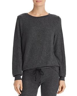 WILDFOX - Baggy Beach Sweatshirt