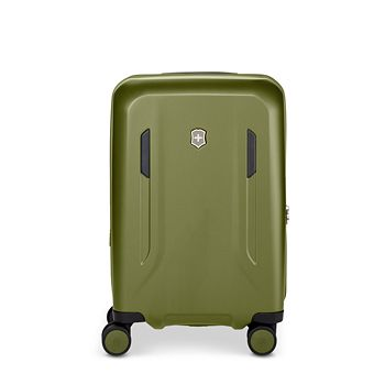 """Victorinox Swiss Army - VX Avenue 22"""" Frequent Flyer Hardside Carry-On"""