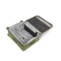 """Victorinox Swiss Army - VX Avenue 27.5"""" Frequent Flyer Softside Upright"""