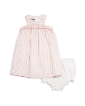 88a1d44793 Newborn Baby Girl Dresses (0-24 Months) - Bloomingdale's