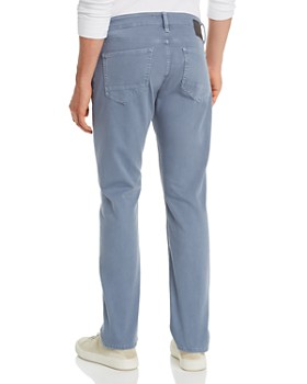 Mavi - Marcus Slim Fit Jeans in China Blue