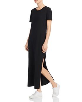 AG - Alana Maxi Dress