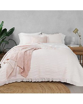 UGG® - Katella Bedding Collection