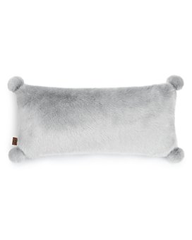 "UGG® - Shay Hug Pillow, 14"" x 30"""