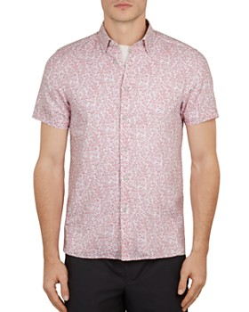 1465dc618 Ted Baker Men's Clothing: Shirts, Pants & More - Bloomingdale's