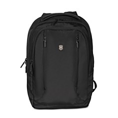 Victorinox Swiss Army - VX Avenue Compact Business Backpack