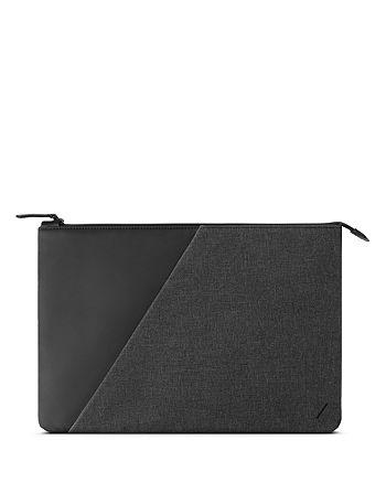Native Union - Stow Laptop Sleeve