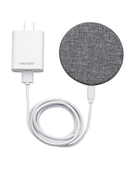 Ventev - Wireless Chargepad+