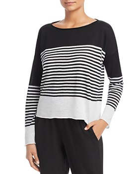 a716f5232 Women's Sweaters: Cardigan, Cashmere & More - Bloomingdale's