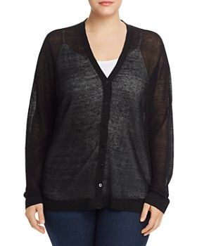 f06785267c Eileen Fisher Women s Plus Size - Bloomingdale s