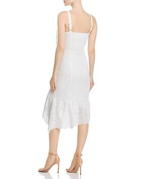 Parker - Millie Lace Dress