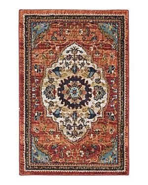 Karastan Spice Market Petra Area Rug, 2\\\' x 3\\\'-Home