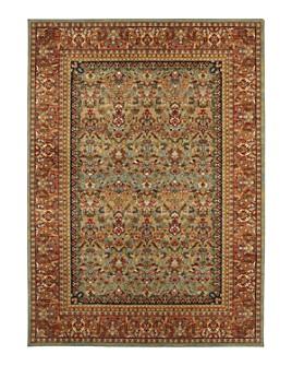 Karastan - Spice Market Tigris Area Rug Collection