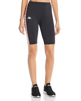 KAPPA - Banda Cicles Bike Shorts