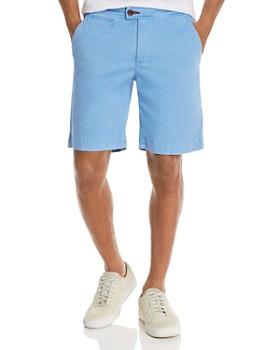 84b5190608 Psycho Bunny Men's Clothing - Bloomingdale's