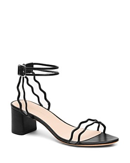 Loeffler Randall - Women's Emi High-Heel Sandals