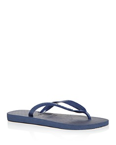 havaianas - Men's Basic Flip-Flops