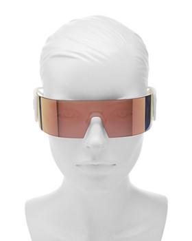001007b7 Dior Sunglasses for Women - Bloomingdale's