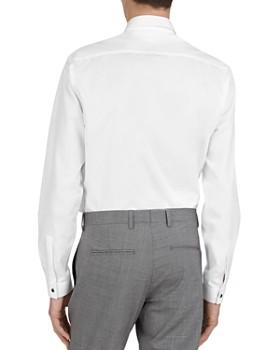 The Kooples - Regent Classic Fit Shirt