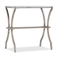 Hooker Furniture - Mélange Cara Accent Table