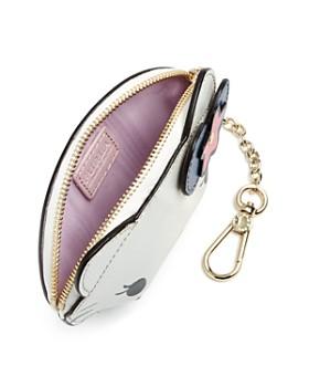 afa40110bd721d ... Furla - Kitty Leather Coin Purse
